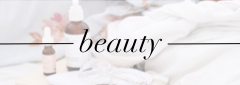 beautybutton