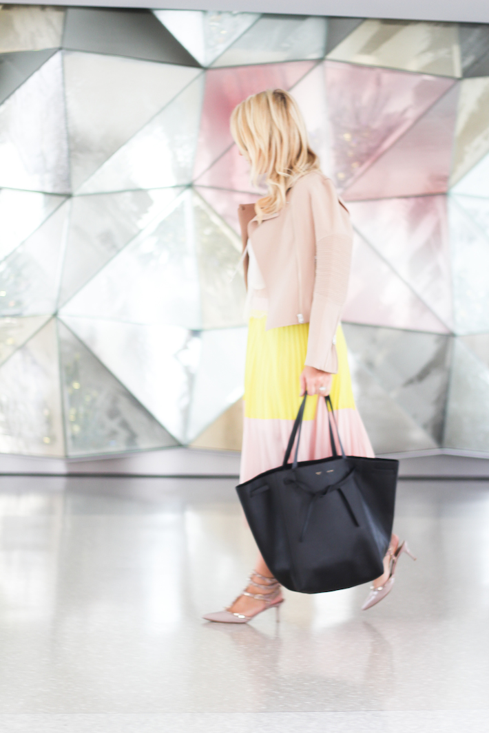 Celine Bag Monika Hibbs