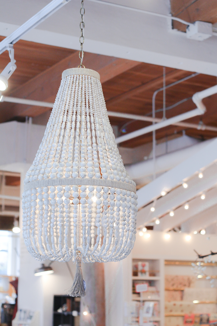 deal fontaine spectacular shop white french tier distressed chandelier kkh living country on beaded
