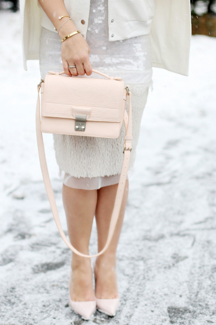 Phillip Lim Purse