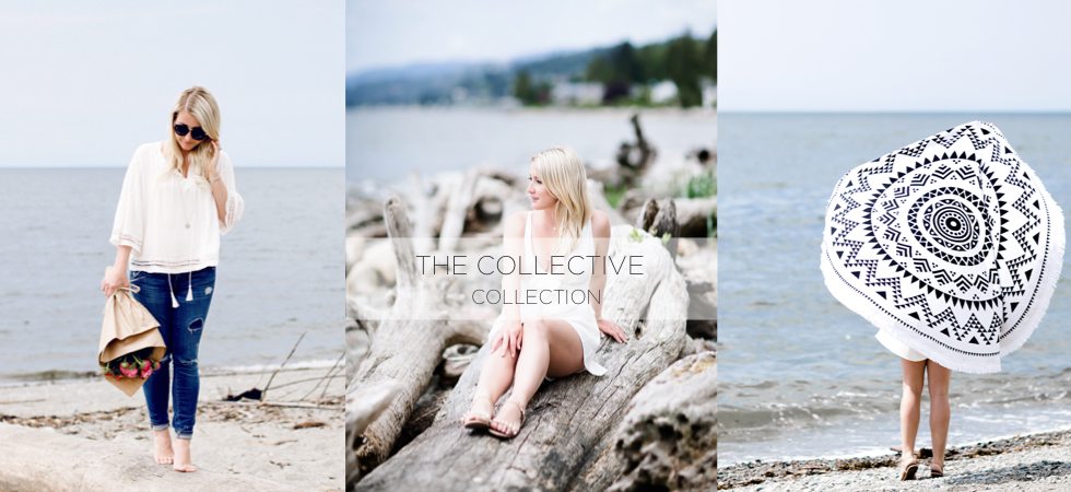 The Collective Collection