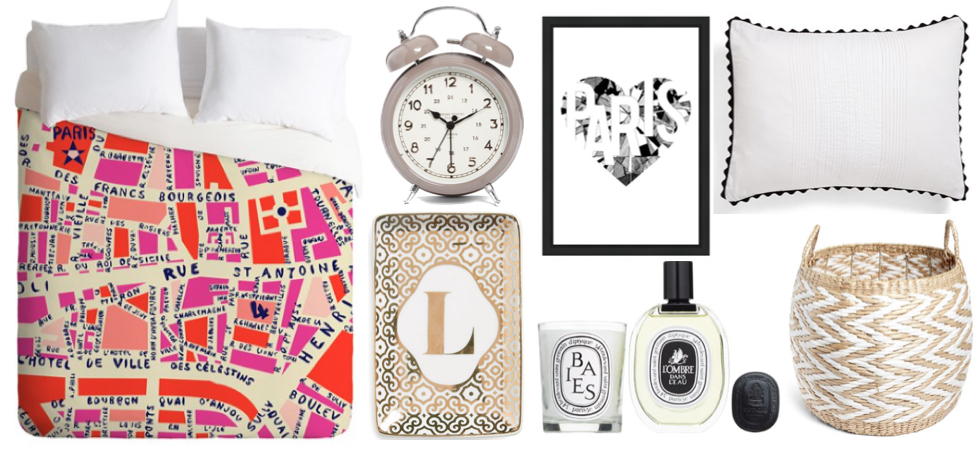 Nordstrom HOME Anniversary Sale