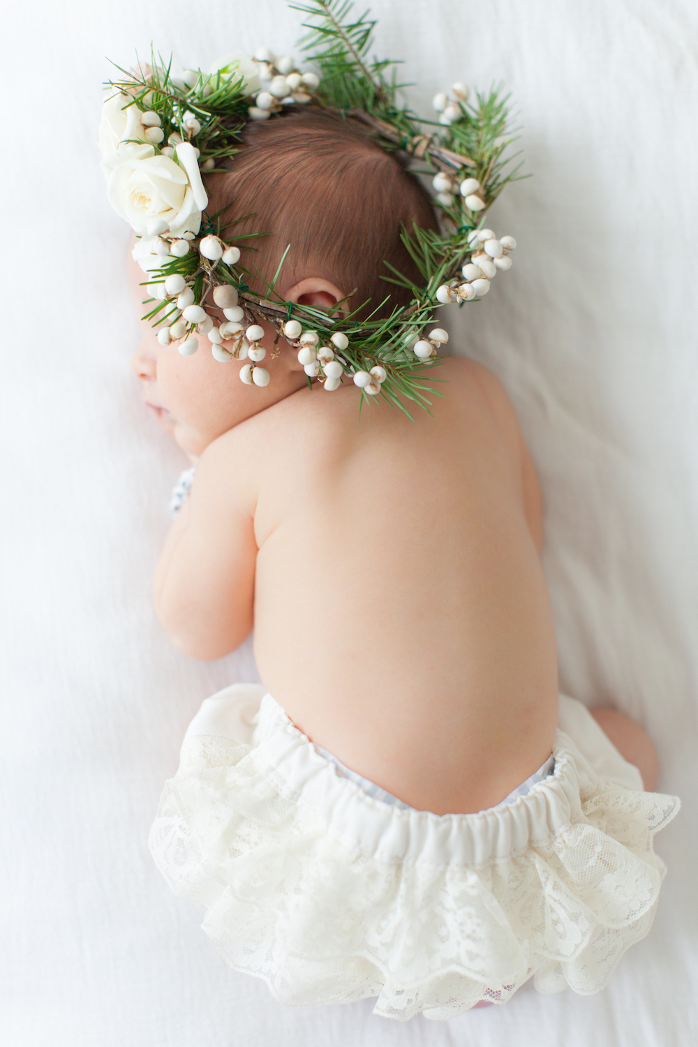 New Born photography tips MONIKA HIBBS