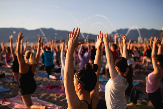 SeaWheeze_2014_events_yoga