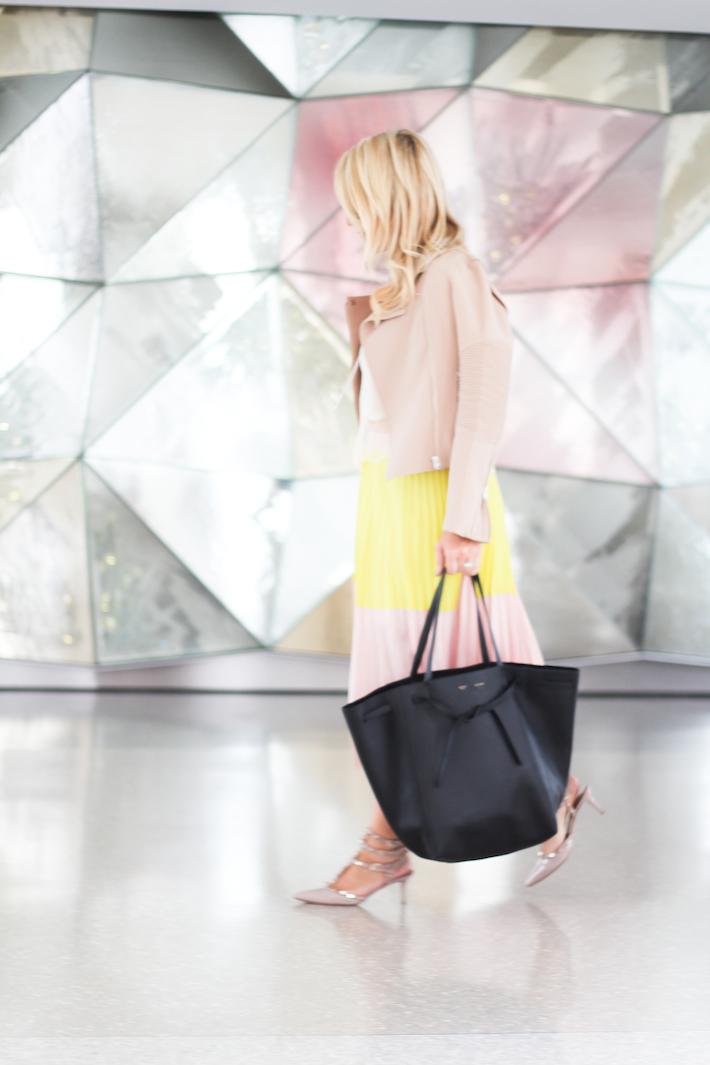 Celine Bag Monika Hibbs