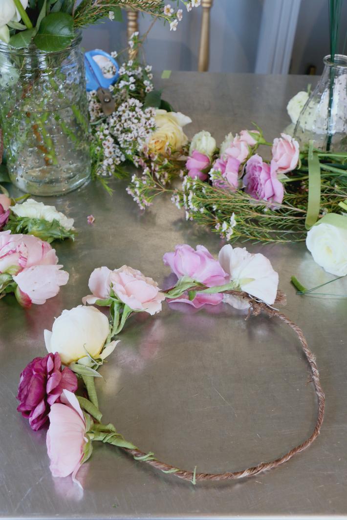 FloralCrownDIY10