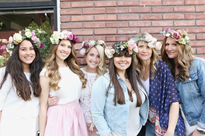 FloralCrownDIY13