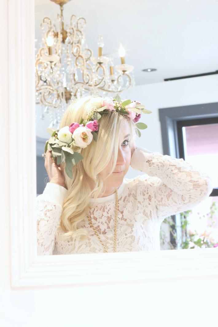 FloralCrownDIY14