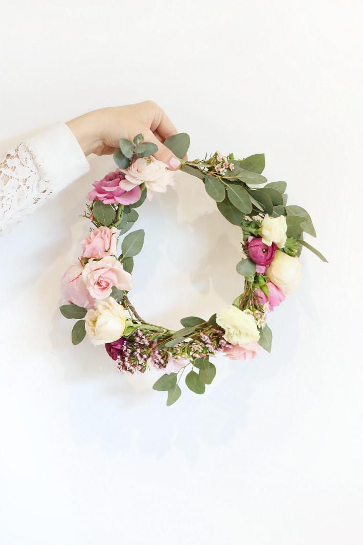 FloralCrownDIY7