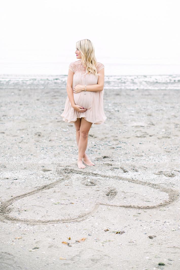 Bump Style Maternity Monika Hibbs
