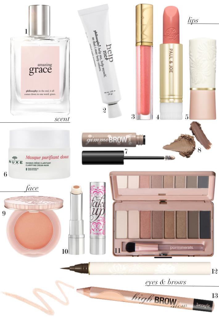 Shoppers Beauty Boutique
