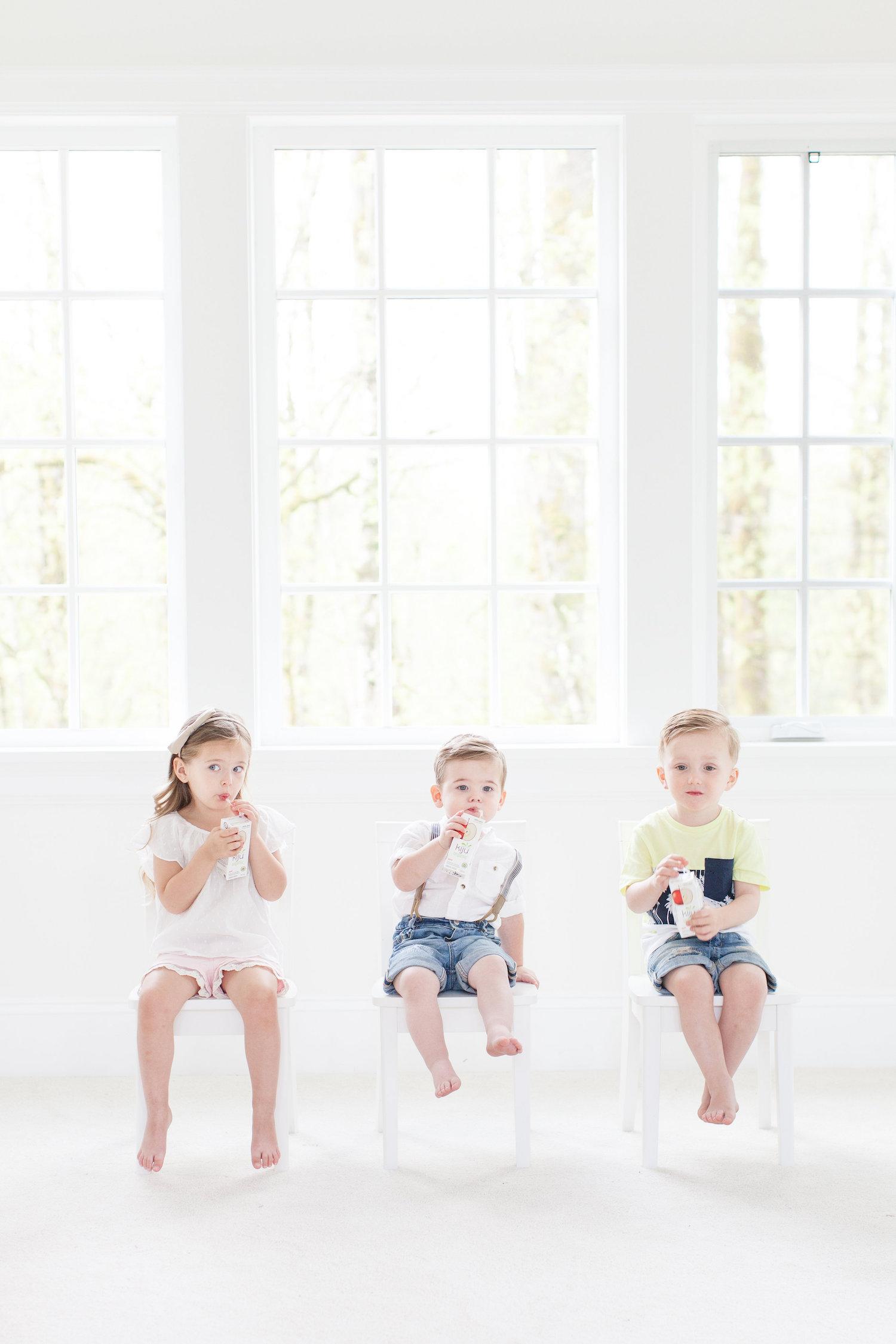 H&M kids spring summer fashion monika hibbs