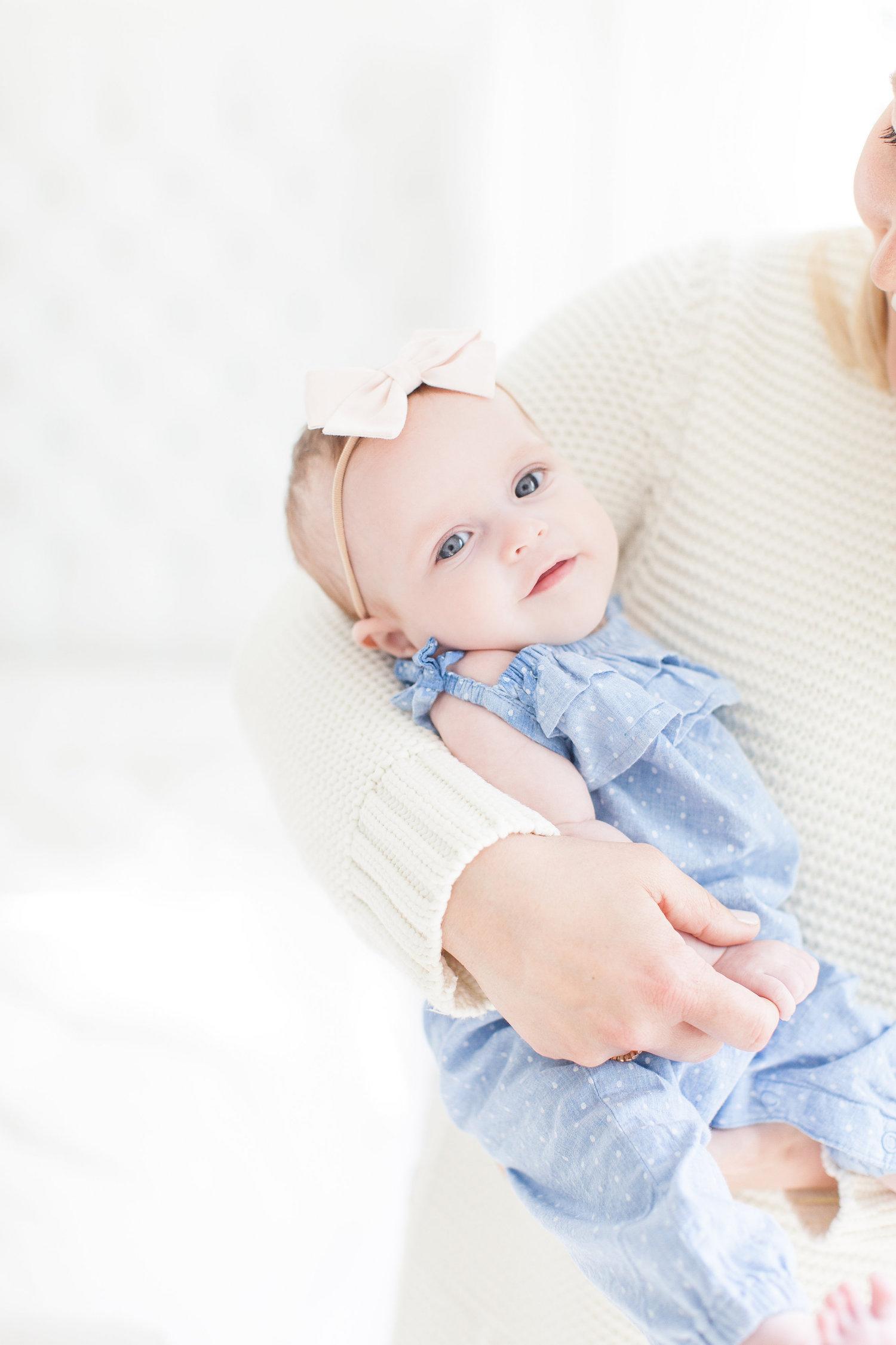 h&m kids fashion baby girl monika hibbs