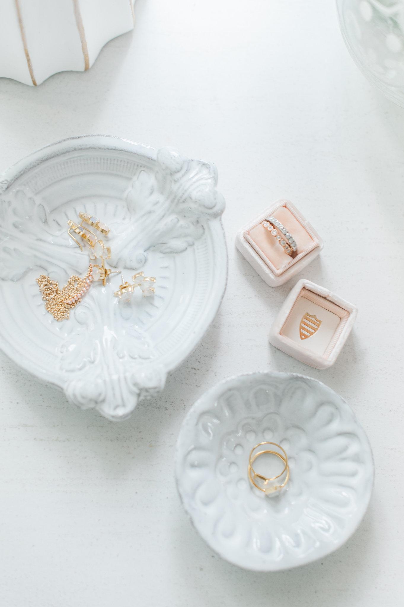 Master Bedroom Jewelry Cross Design Home Monika Hibbs