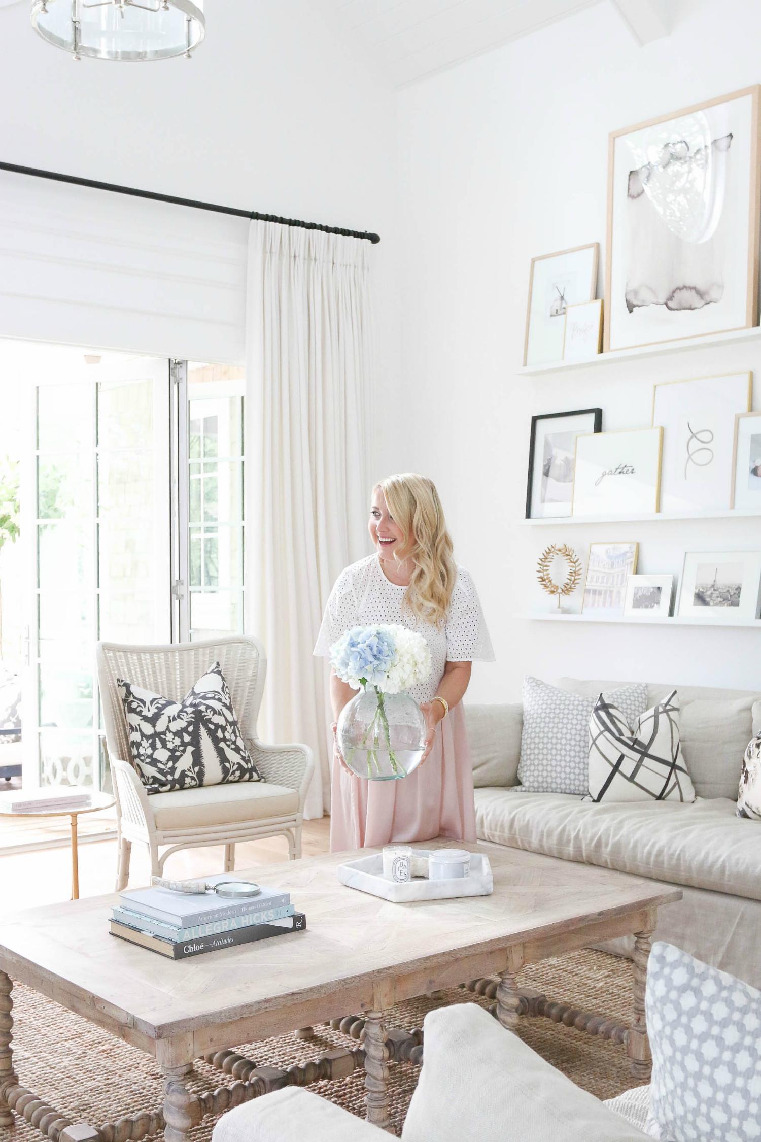 Dermalogica Monika Hibbs Home