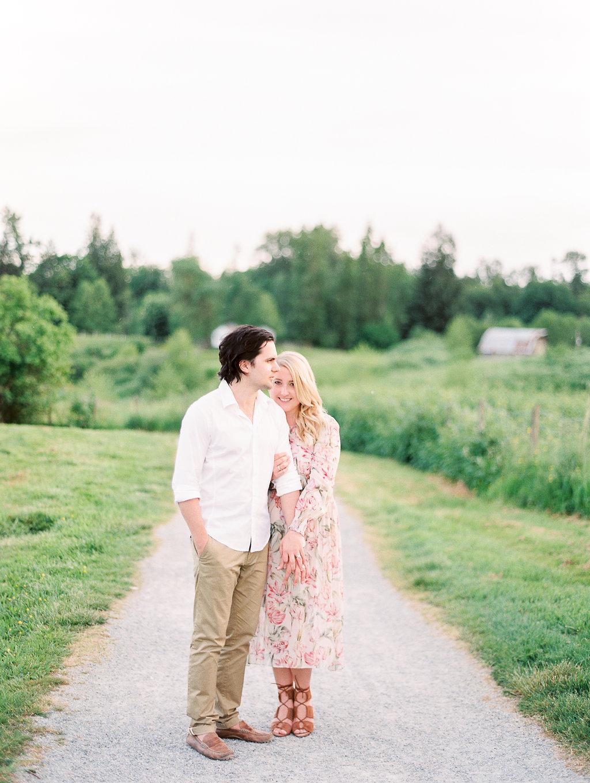 Film Family Love Husband Wife Monika Hibbs